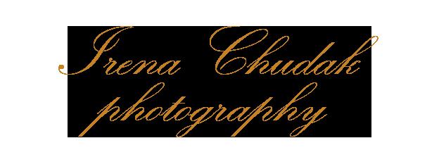 Irena Chudak fotografia Chudakphotografy